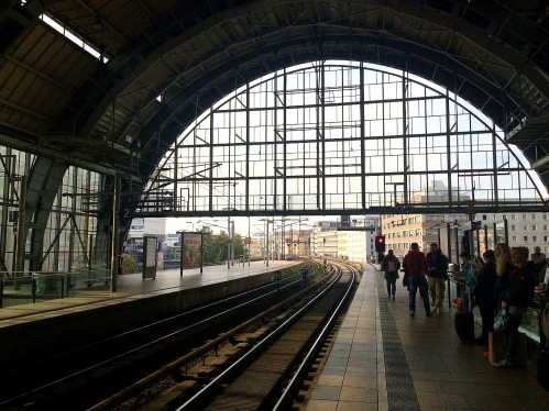 train station_Fotor